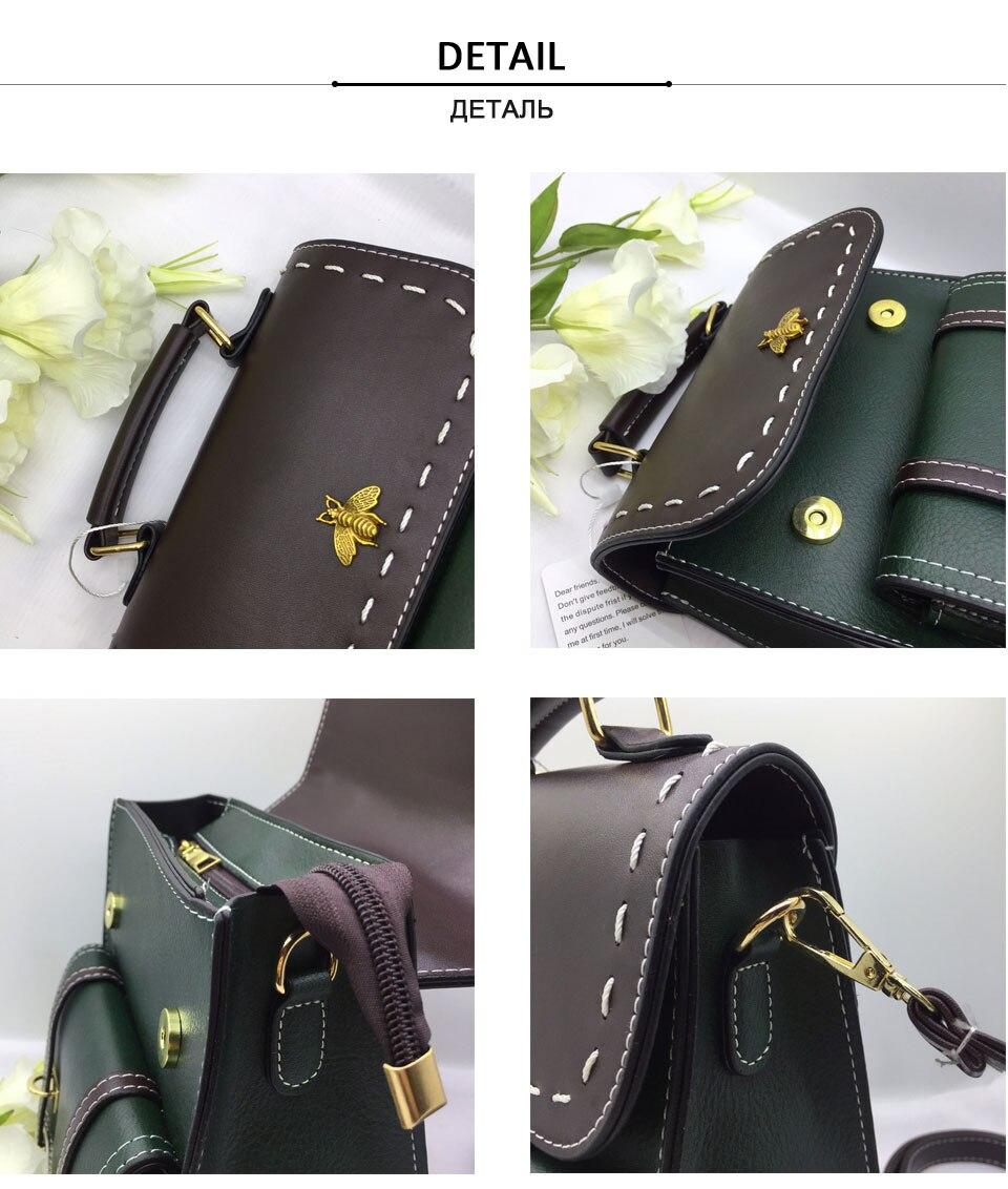HTB1pkI4bozrK1RjSspmq6AOdFXaz CASMOR Vintage Backpacks Women Classic Old School For Girls Fashion School bag PU Leather High Quality College Backpack