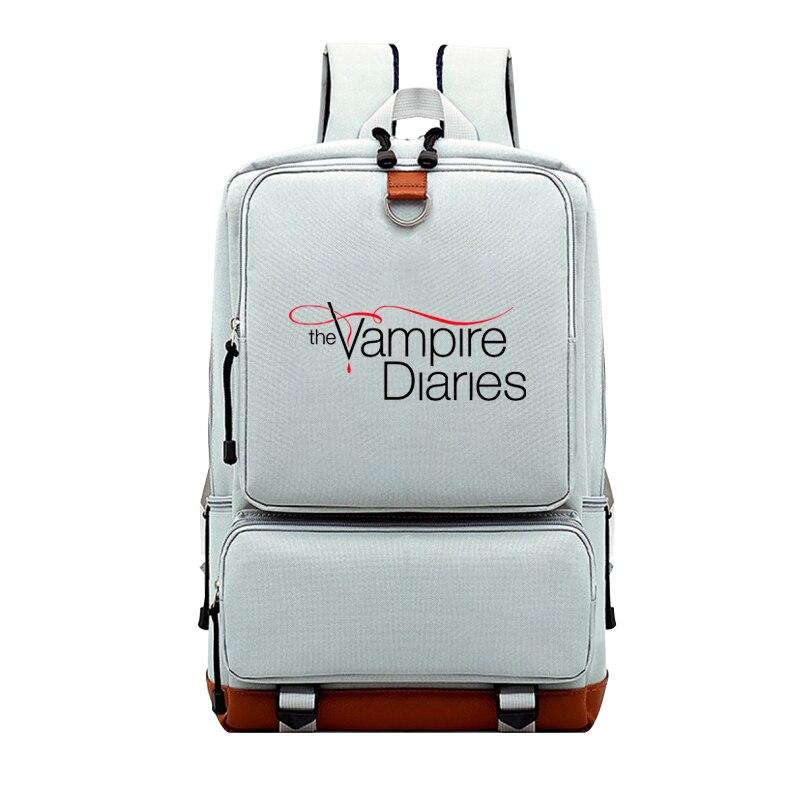 HTB1pkJ.X8Cw3KVjSZFlq6AJkFXap - Vampire Diaries Merch
