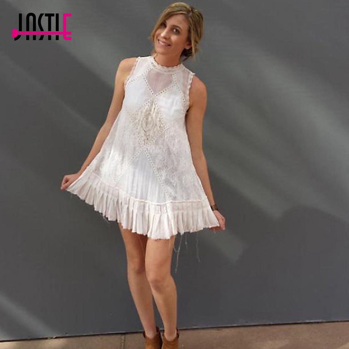 Erfreut 16 Kleider Für Partei Bilder - Brautkleider Ideen - cashingy ...