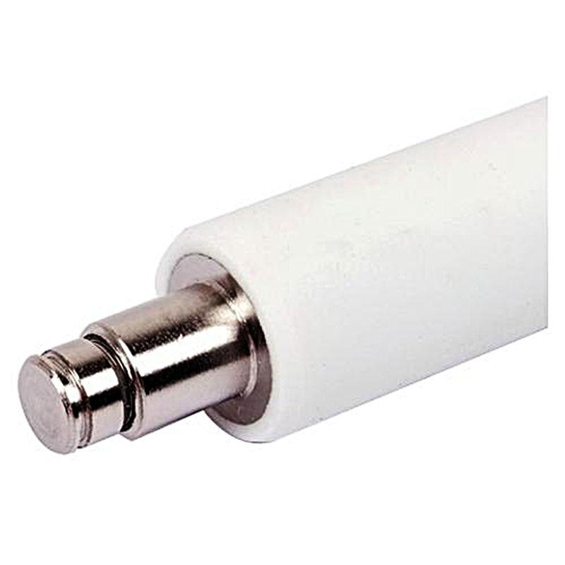 79815/m Platen Roller pour Zebra ZM400/Thermique imprimante d/étiquettes
