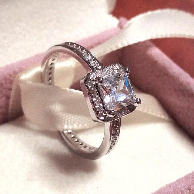7b1329905 Pandora ring aliexpress – Dure sieraden met diamanten