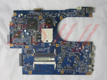 48.4HP01.011 for Acer Aspire 7551G laptop motherboard DDR3 Free Shipping 100% test ok high quanlity laptop motherboard for acer aspire 7551 7551g 4 graphics chip 48 4hp01 011 mainboard
