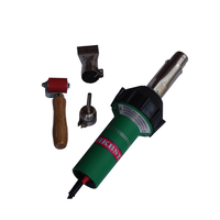 High Quality Hot Air Plastic Welding Gun Manufacturer Good Price And Fast Shipping Service