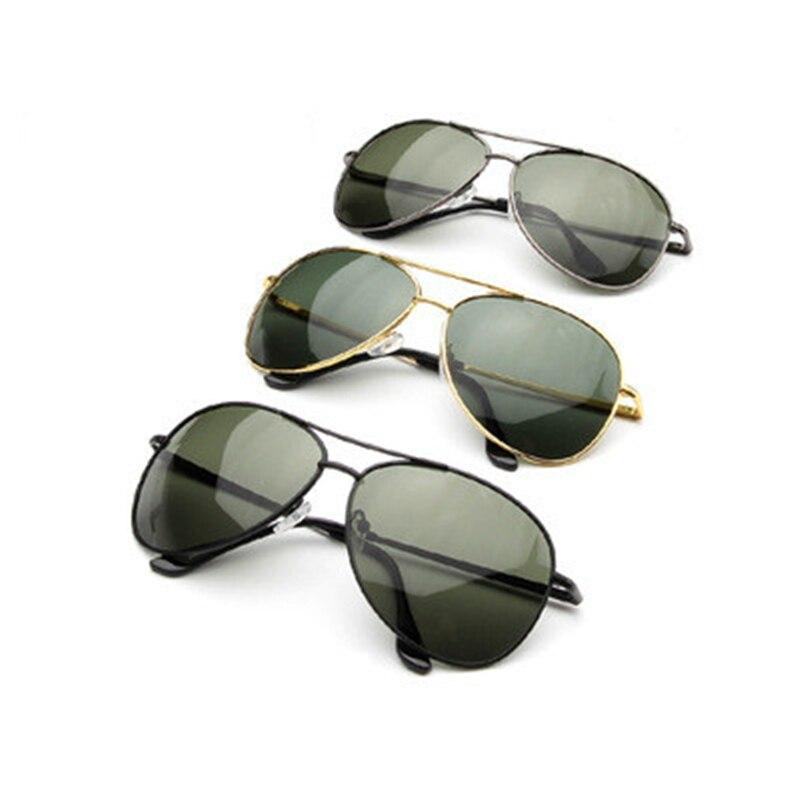 8197c1c498c NIRMAI Classic Men Polarized sports Sunglasses Polaroid Driving sport  Sunglass Man Eyewear Sun Glasses UV400 High Quality