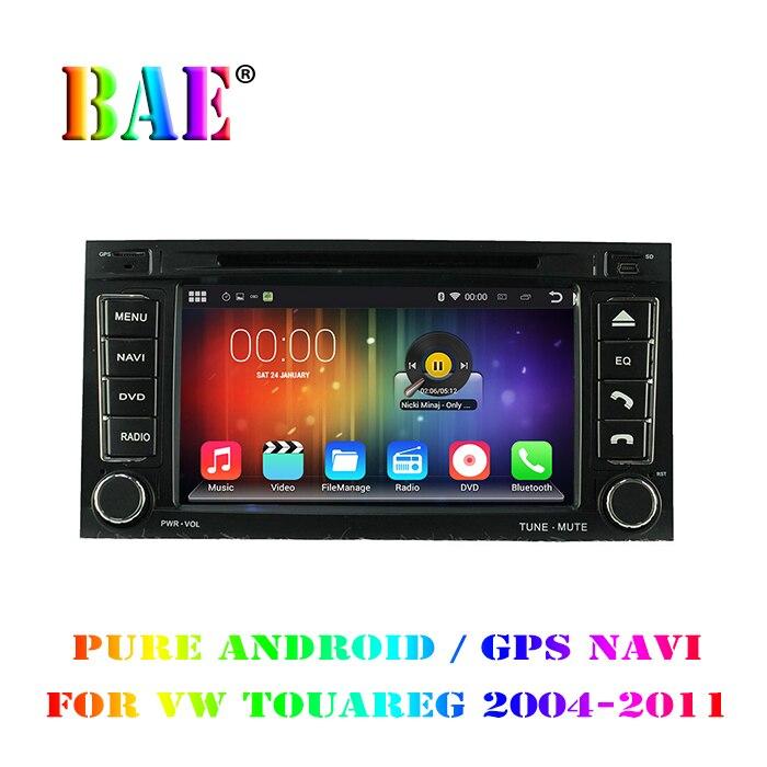 car stereo for vw t5 transporter touareg android dvd 2 din. Black Bedroom Furniture Sets. Home Design Ideas