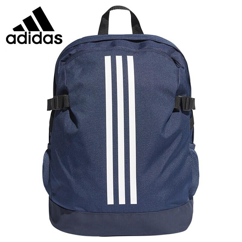 f3e9304318c6 Original New Arrival 2018 Adidas BP POWER IV M Unisex Backpacks Sports Bags