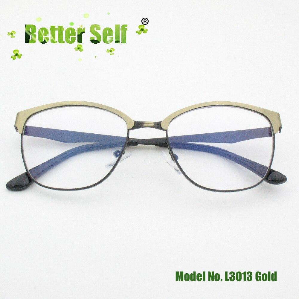 L3013-gold-fold