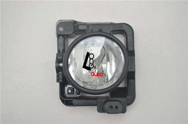 avtomobil üslubu 33900-TL0-A01 duman işığı, ACURA TSX 2009-2010 - Avtomobil işıqları - Fotoqrafiya 5