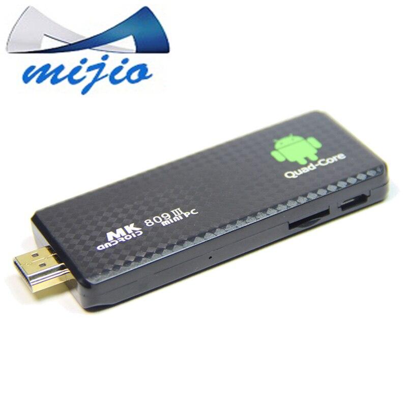 DLNA-02 Wireless Bluetooth HDMI Dual-Core Multi-Media Sharer w/ Wi ...