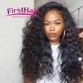 High Grade Vip Hair Company 8a Peruvian Deep Wave Virgin Hair 4 Bundles 100g Cheap Peruvian Virgin Hair