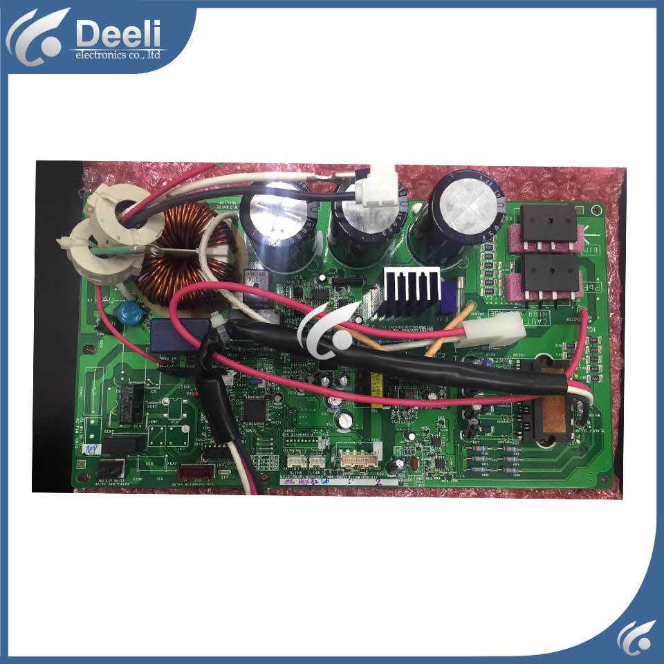 все цены на 95% new for air conditioning frequency conversion module K05CM-C-A 9707026016 used board testing OK онлайн