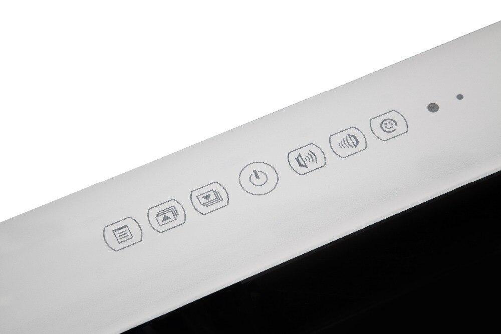 HTB1pkOYXjgy uJjSZSgq6zz0XXae Souria New 27inch WiFi Full-HD 1080P Android Smart Magic Real Mirror TV Advertising Display LCD Bathroom Home Shower Room TV