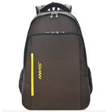 Man women shark exo ronaldo backpack waterproof business travel bag handsbags luggage 15inch laptop notebook quality backpacks