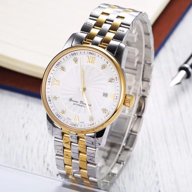 WC08165 Mens Watches Top Brand Runway Luxury European Design Automatic Mechanical Watch цена и фото