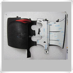 NEW Original For Nikon D3 Grip Rubber Camera Replacement Unit Repair Parts