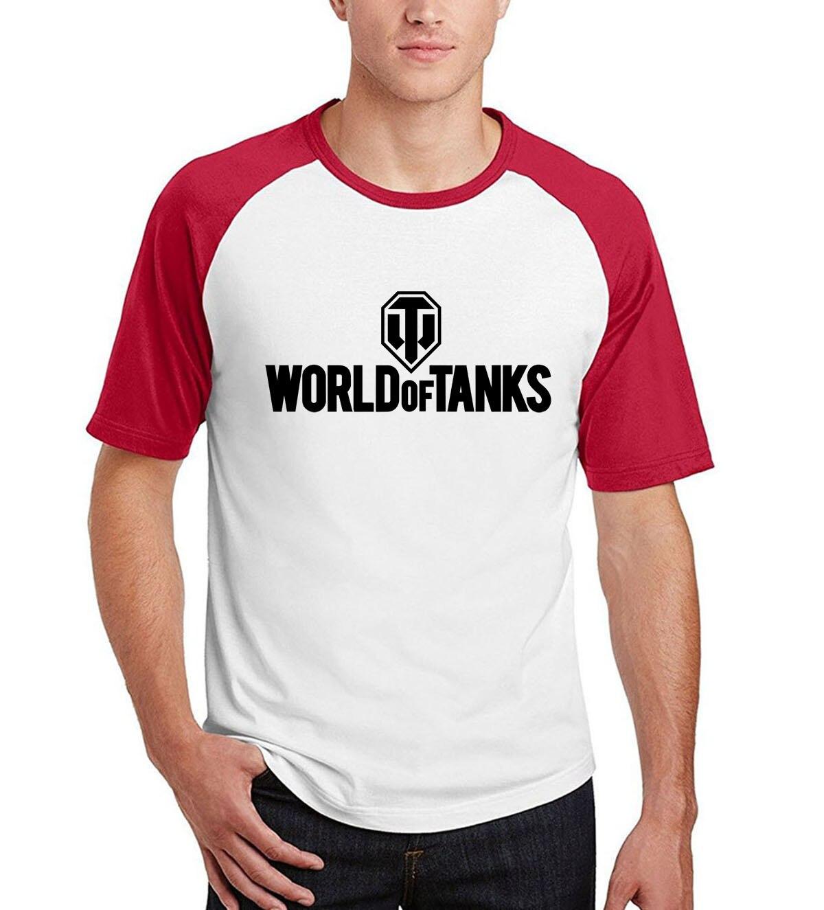 raglan short sleeve Tops male 2019 summer style bodybuilding T Shirt men World War ii Tank camisetas hip-hop brand clothing pp
