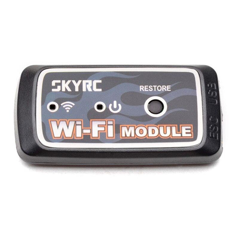 SKYRC SK 600075 WiFi Module compatible avec Original Imax B6 Mini B6AC V2 Pour RC Helicopetr Pièces De Rechange