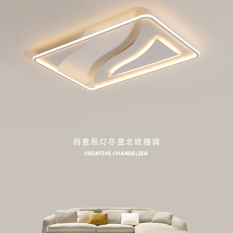 New Surface Mounted Modern Led Ceiling Lights For Living Room luminaria led Bedroom Fixtures Indoor Home Dec Ceiling LampNew Surface Mounted Modern Led Ceiling Lights For Living Room luminaria led Bedroom Fixtures Indoor Home Dec Ceiling Lamp