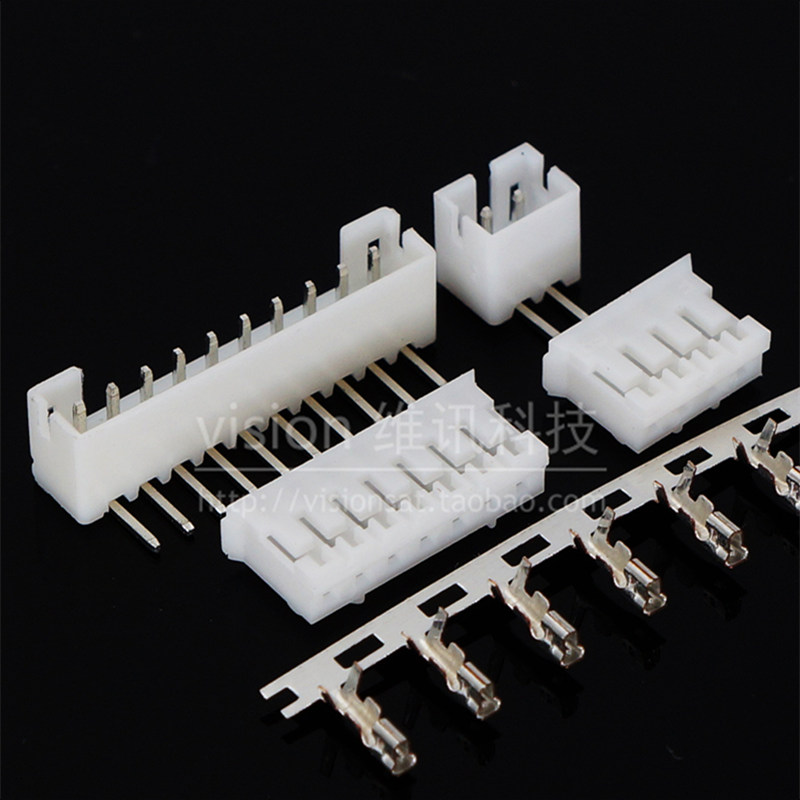 30pcs-ph20-2p-3p-4p-5-pin-20mm-pitch-terminal-kit-housing-pin-header-jst-connector-wire-connectors-adaptor-ph-kits