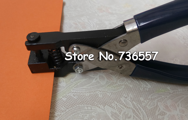 China round hole punches Suppliers