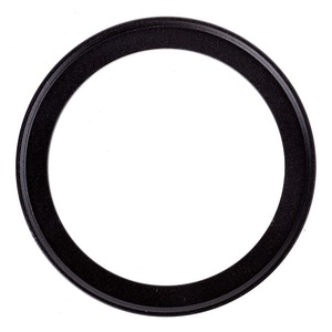 Image 3 - original RISE(UK) 58mm 67mm 58 67mm 58 to 67 Step Up Ring Filter Adapter black