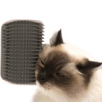 Cat Grooming Tool Hair Removal Brush