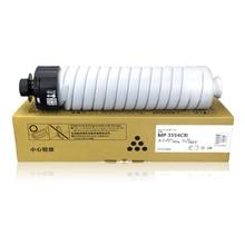 compatible toner cartridge for Ricoh MP 3554 MP3554 use MP2554/3054/3554/2554SP/3054SP/3554SP