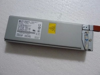 X225 X226 X345 Server Power Supply FRU: 49P2033 49p2116 514W