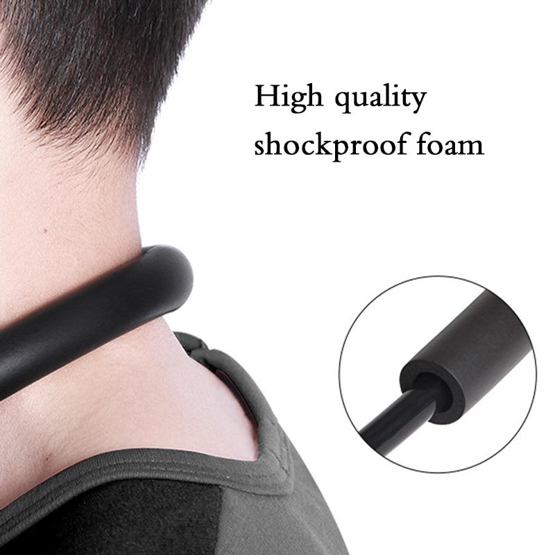 Flexible Mobile Phone Holder Hanging Neck Lazy Necklace Bracket Bed 360 Degree Smartphone Holder Stand Universal 3