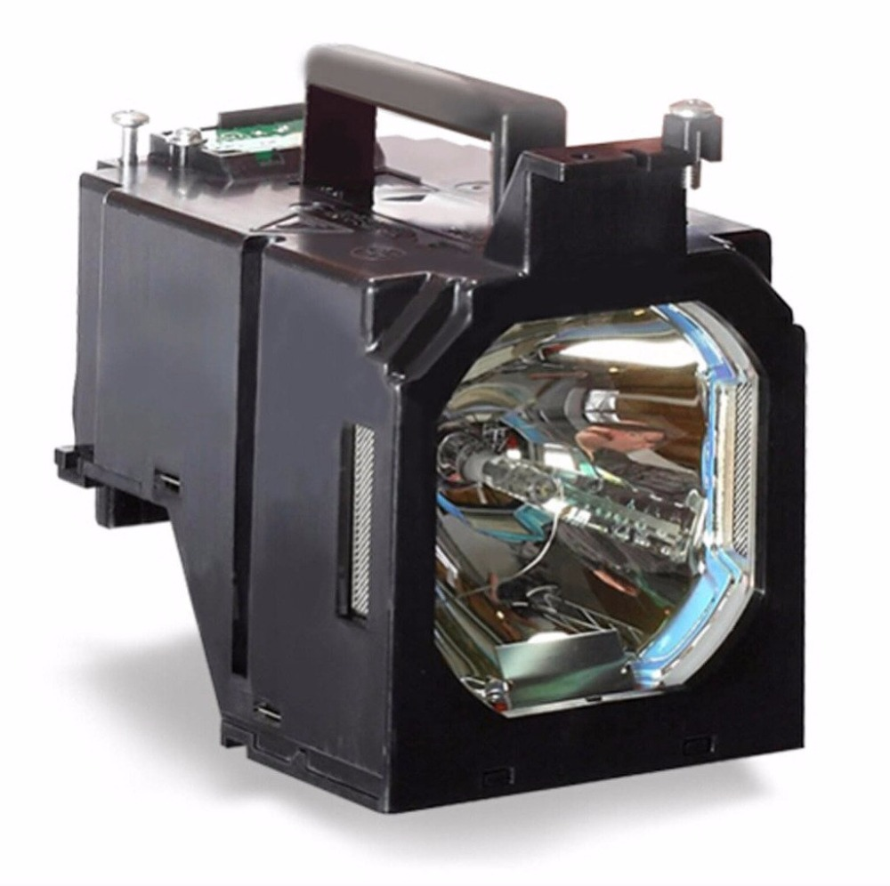 POA-LMP147  Replacement Projector Lamp with Housing  for  SANYO PLC-HF15000L poa lmp136 replacement projector lamp with housing for sanyo plc xm150 plc xm150l plc zm5000l plc wm5500 plc zm5000