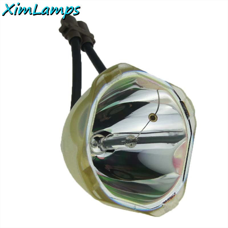 XIM Factory ET-LAB80 Projector Bare Lamp For Panasonic PT-LB90NTU, PT-LB90U PT-LB75 PT-LB75NTU PT-LB75U PT-LB78V PT-LB80 original projector bulb et lab80 for panasonic pt lb75 pt lb78 pt lb80 lb90 pt lb90ntu pt lw80ntu