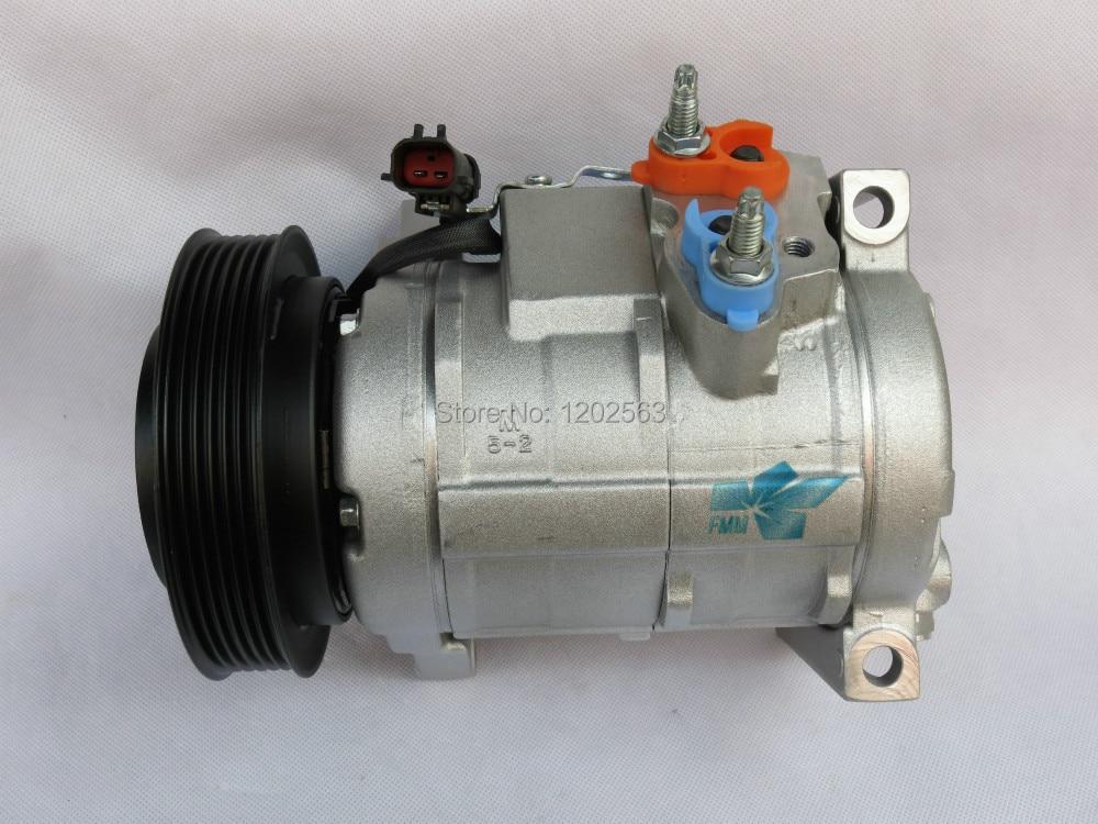 Online Buy Wholesale 12v Dc Air Conditioner Compressor