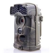 2016 Nueva Bellota Del Ltl LTL-6310MC 6310MC 940NM HD Nueva Versión cámara del Rastro, cámara de La Caza Cámara de Exploración