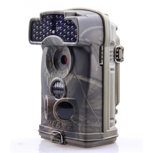 2016 New Ltl Acorn LTL-6310MC 6310MC 940NM HD New Version Trail camera,Hunting camera Scouting Camera