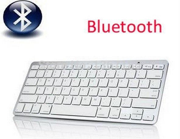 Apple Wired Keyboard Linux : 2014 new bluetooth wireless keyboard for ios android windows mac os linux wireless keyboard for ~ Russianpoet.info Haus und Dekorationen