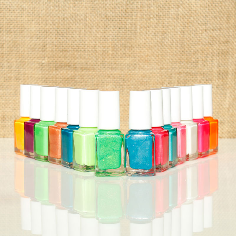 Why Does Neon Nail Polish Chip: Aliexpress.com : Buy High Quality Neon Fluorescent Non