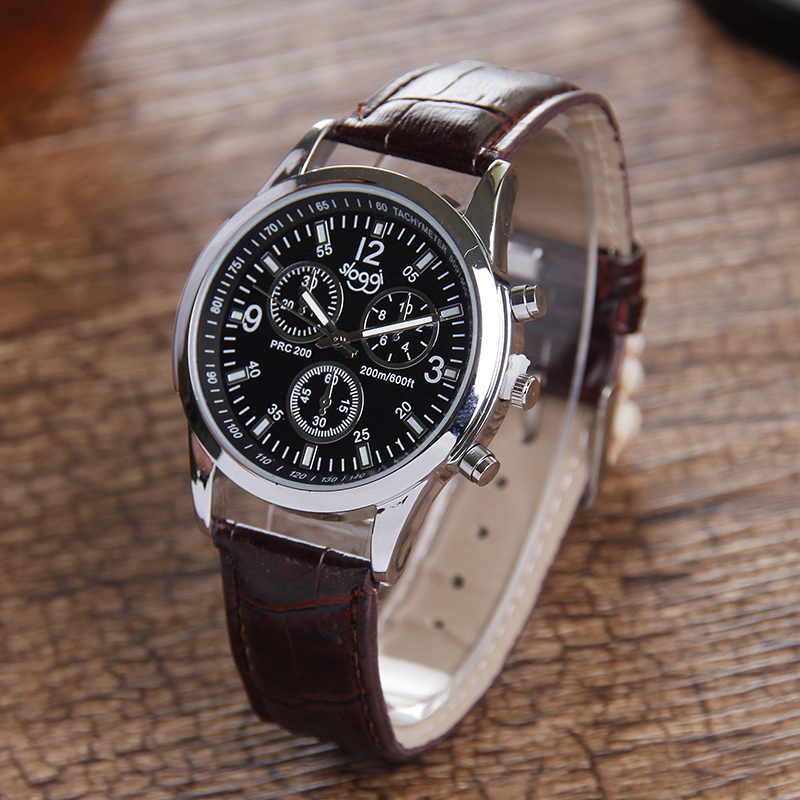 watches men usa promotion shop for promotional watches men usa on popular in europe and usa sloggi design digital watch women relogio masculino quartz watch men women s casual watch lowest price