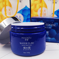 1 piece 100g HA Hyaluronic Acid day cream night cream Firming hydrating Moisturizing Anti Wrinkles Day Cream Face Cream M6021