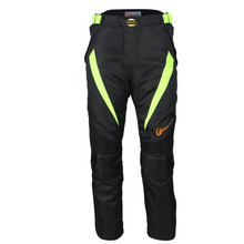 Riding Tribe summer motorcycle racing knight riding clothes pants suit men and women motorcycle clothing drop resistance