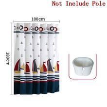 Nouveau Badezimmer Shower Fabric Tende Tenda Doccia Duschvorhang Cortina Ducha Douchegordijn Rideau De Douche Bathroom Curtain