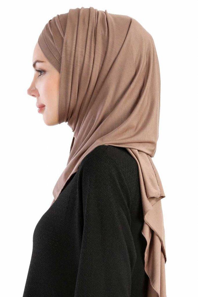 cansu-mork-taupe-3x-jersey-hijab-sjal-200909-3