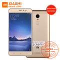 Official Global Version Xiaomi Redmi Note 3 pro prime special Edition Mobile phone 5.5 Inch 3GB 32GB 16.0MP LTE B20 B28 MIUI8.1