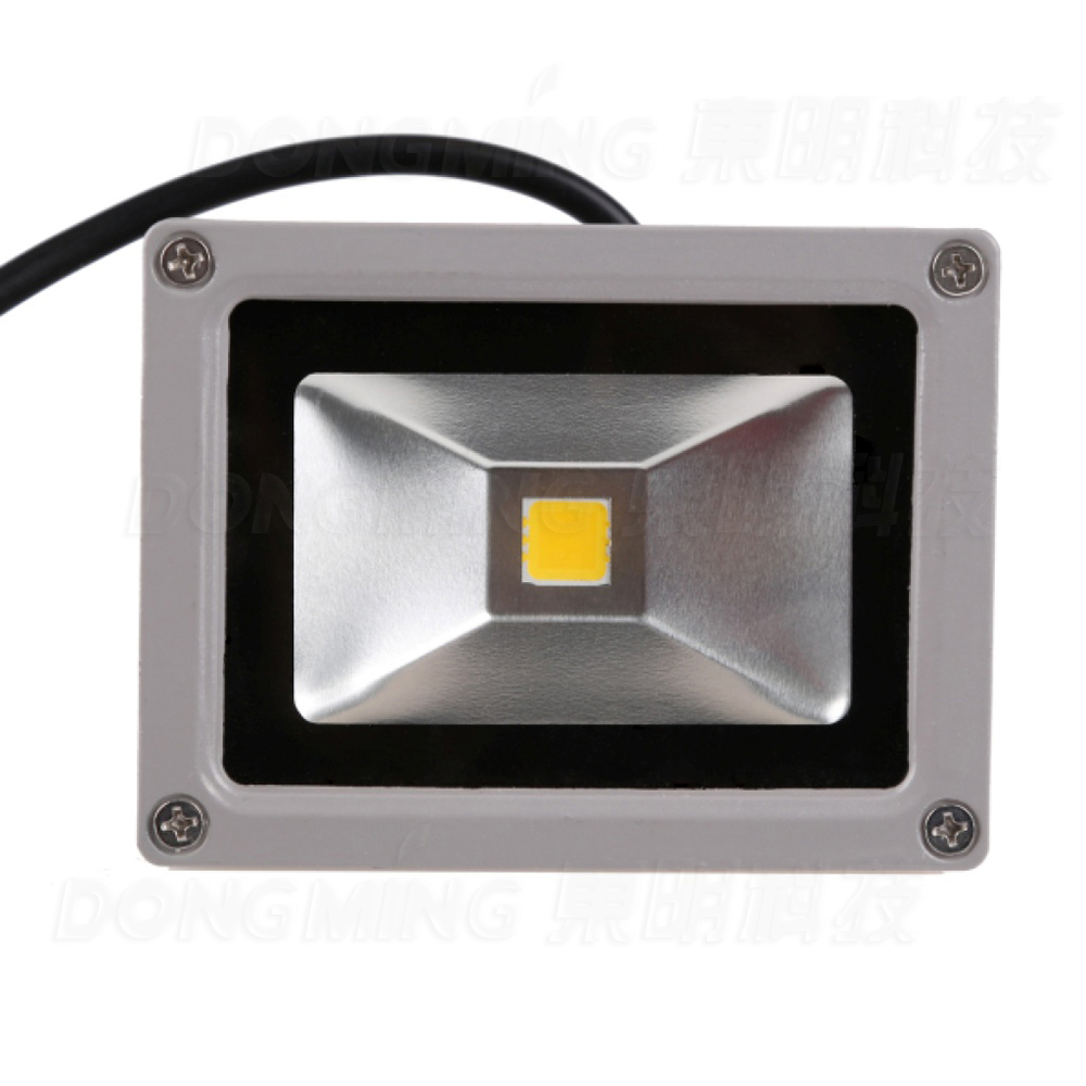 high power 4pcs 10w led flood light bulb ip65 900lm dc rgb 12v led spotlight best