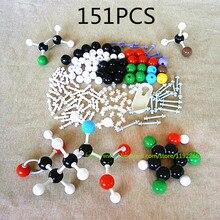 Молекул молекулярной биологии химия учителя структура органическая модели new студент модель