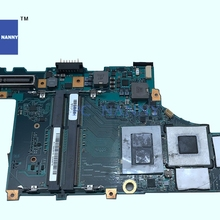 NOKOTION A1754727A A1789397A for VPCZ1 VPCZ1390X i7-620M MBX-206 1-881-447-12 laptop Motherboard Mainboard works