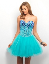 Sweet 16 dresses short online shopping-the world largest sweet 16 ...