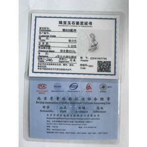 Image 5 - Ciondoli lucertola STEP advance 100% argento Sterling 925 camaleonte collana con bracciale originale con ciondolo per ciondolo da donna