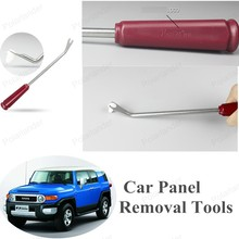 Hot Sell Car Panel Removal Tool Auto Repair Tool Set High Quality Free Shipping