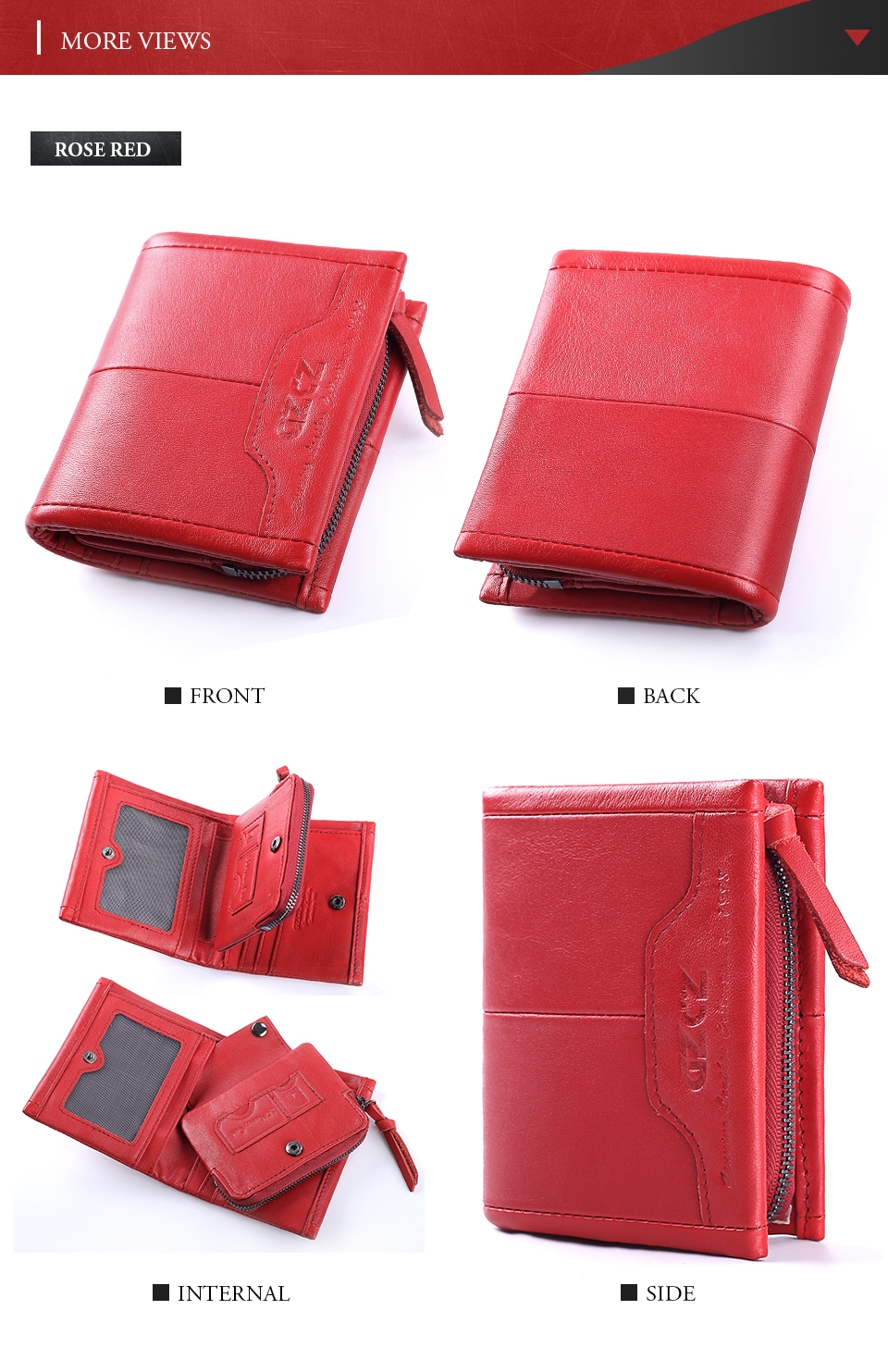 woman-wallet-rose-red-M_11