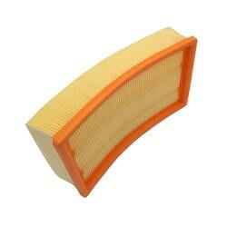 1 шт фильтр для пылесоса комплекты Hepa фильтры для замены для karcher 6,904-367,0 NT25 NT35 NT360 NT45/1 NT55/1 NT361 NT561 NT611